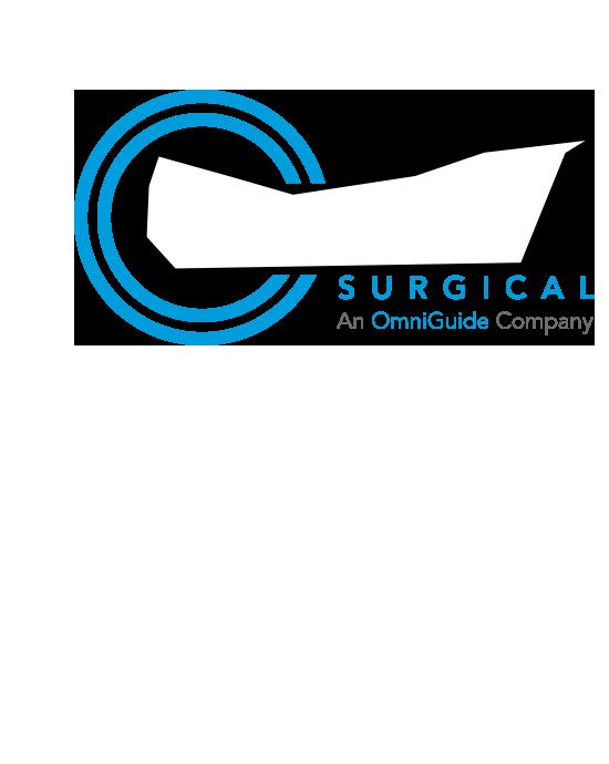 logo-domain2